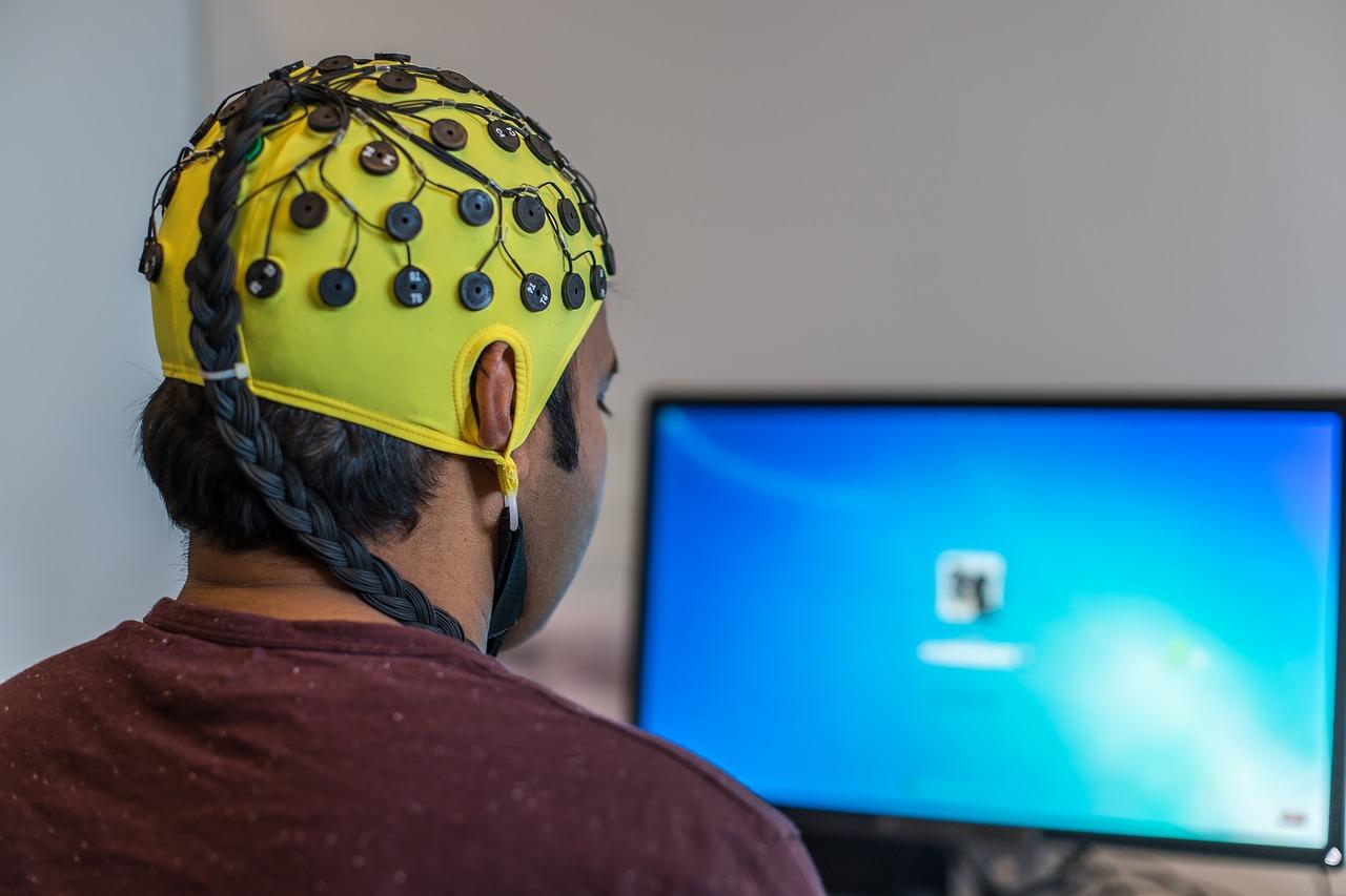 FAVORIT i REPRIS #2 Behind the mind – Så reagerar hjärnan på fysisk och digital kommunikation