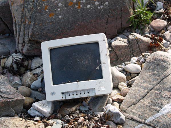 #51 Digital teknik och miljön