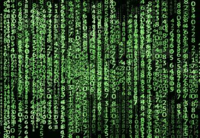 #34 Vi jobbar bara digitalt. – Jaha. Varför då?