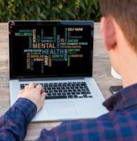 #29B Stress och digital overload