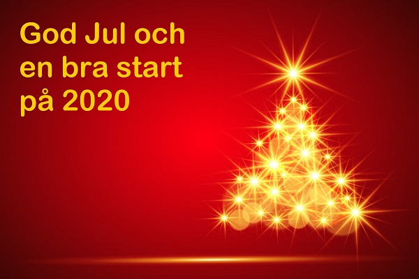 #50B God Jul
