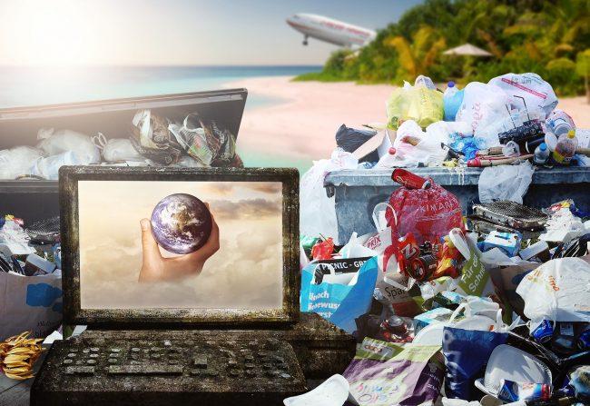 #71 MYT & FAKTA, elektronik vs papper